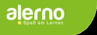 alerno – Nachhilfe und Sprachschule mit Spaß am lernen