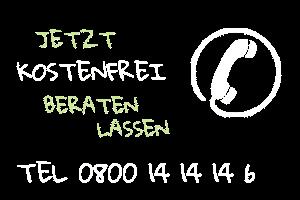 beratung-hotline